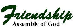 Friendship Assembly of God